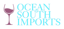 Ocean South Imports